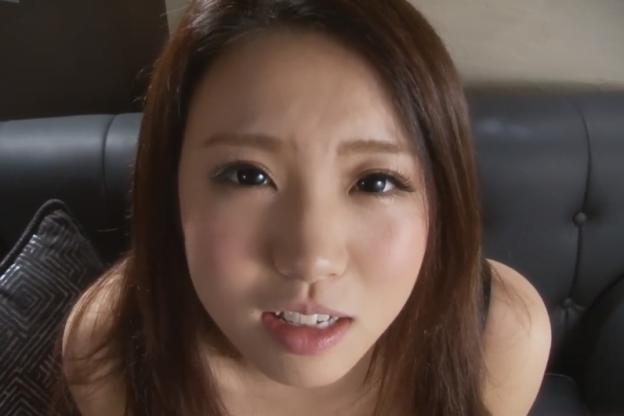 修正 フェラ 動画 無
