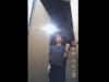 【女子トイレ盗撮】韓国美女の肛門アップからのオシッコ映像がエロ過ぎた!!!