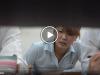 教室で授業中にエロい表情しているこの女の子、実は男にアナル弄られ下痢を漏らしちゃってますwwww