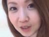 【傑作排泄動画】「私のウンコ姿、見てもらえますか♪」うん、見るっ!絶対見るっ!!!【再紹介】
