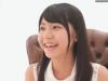 【永野いち夏】元アイドルがAV女優となりアナルをぱっくりされちゃう