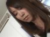 【スカトロ注意】大好きな女優さんがオリモノたっぷりな大便を男に食べさせている排泄動画