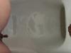 【若かりし頃の常連女子達】アニメ声女子が渾身の力を込めてウンチする様子(動画)