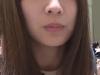 【ピンクアナル炸裂】お馴染みの天使、野糞シーンを自撮りしてくれた(動画)