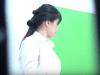 【人気素人娘のウンチ】生徒を説教した後に、極太ウンコを絞り出す女教師(再紹介動画)
